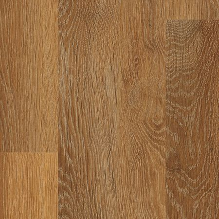 I Believe This Is The Limed Oak Vinyl Plank Tile By