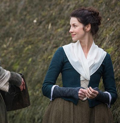 Outlander Knits Look Pinterest Ready to Me