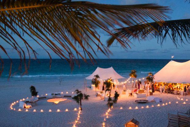 En qué consisten las bodas simbólicas?
