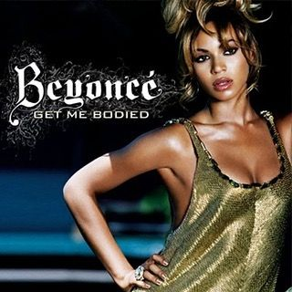 What's a song that makes Jo smile? Get Me Bodied by @beyonce Definitely a great girls night when the extended version is played. #beyhive #type4challenge #type4naturals #igeverydayblm #beyonce #photoadaychallenge #photochallenge #aprilphotochallenge #type4naturals
