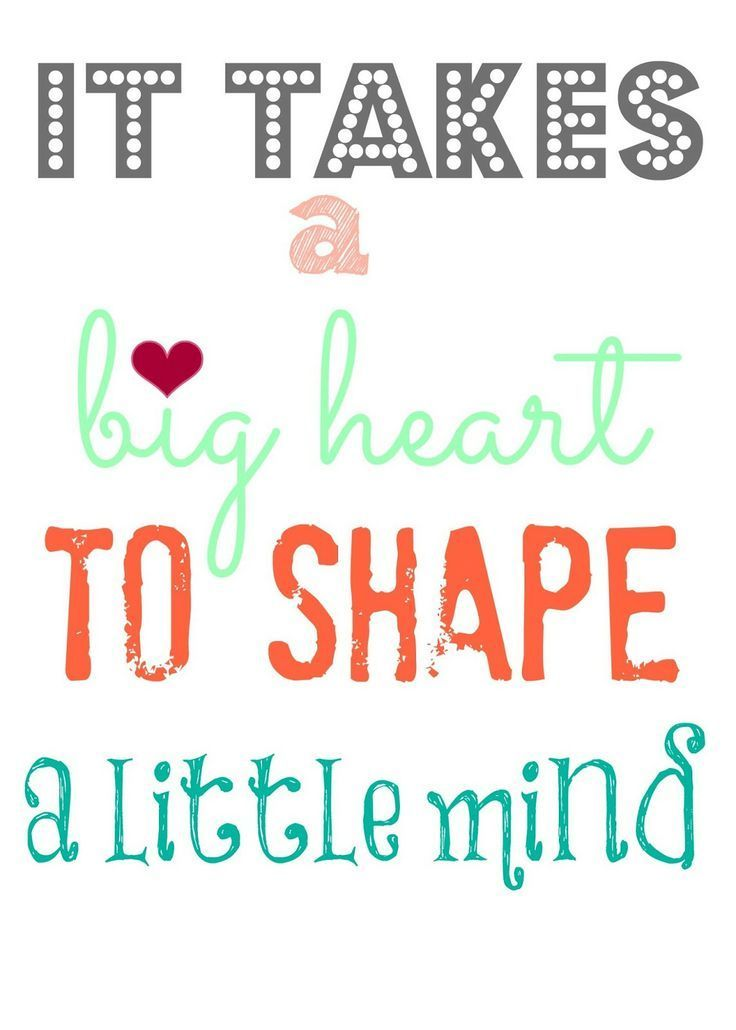 Preschool Teacher Quotes Unique Best 25 Early Childhood Quotes Ideas On Pinterest  Early