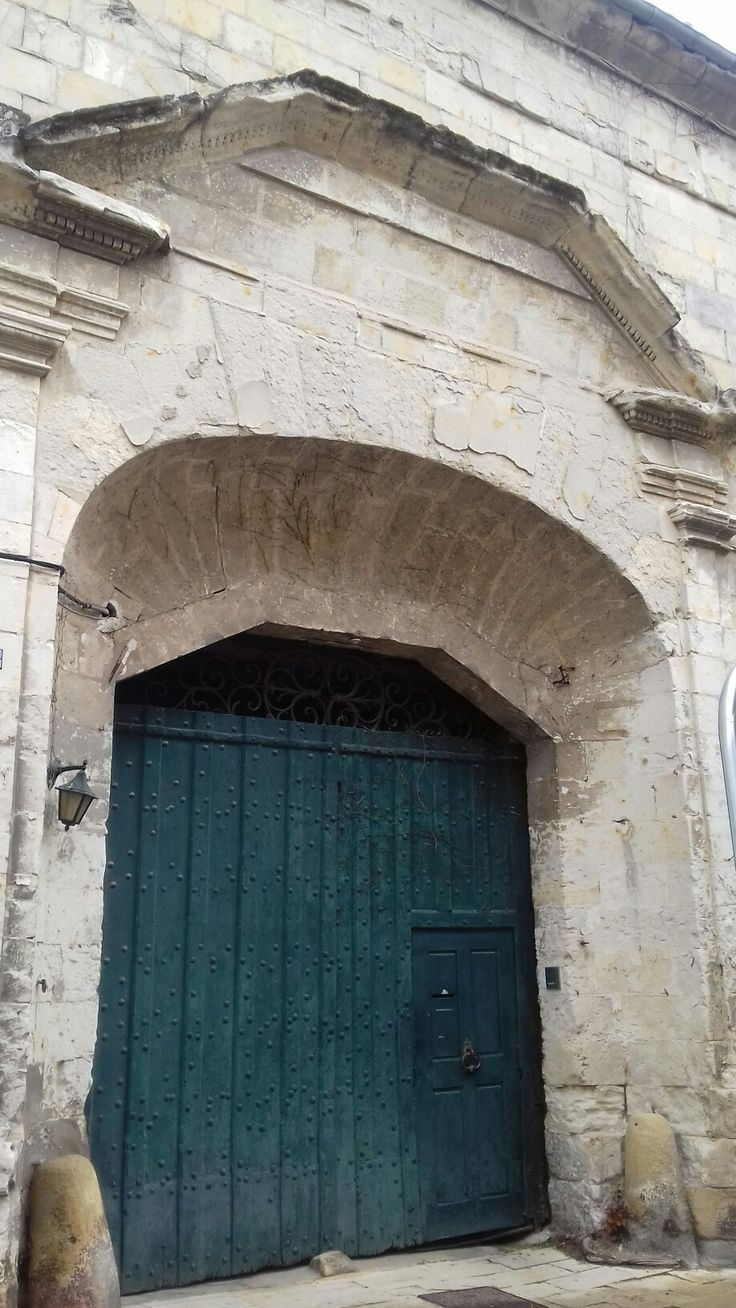 #home #france #italian