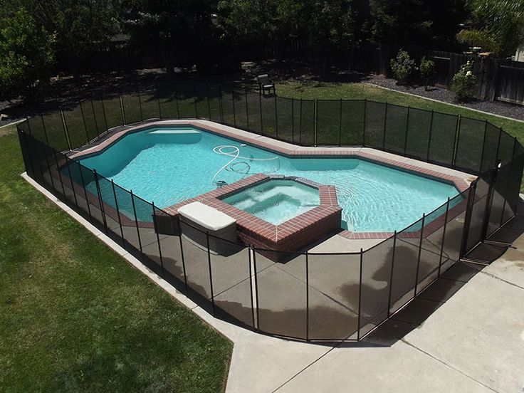 25 best websites i have done images on pinterest pools Swimming pool maintenance certification