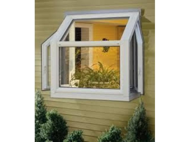 Replacement Windows Cost New Jersey