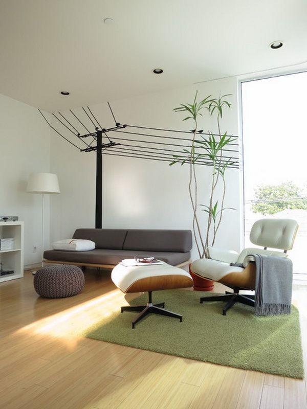 Die besten 25+ Upholstery glue Ideen auf Pinterest Polstermöbel - moderne wohnzimmer wandbilder