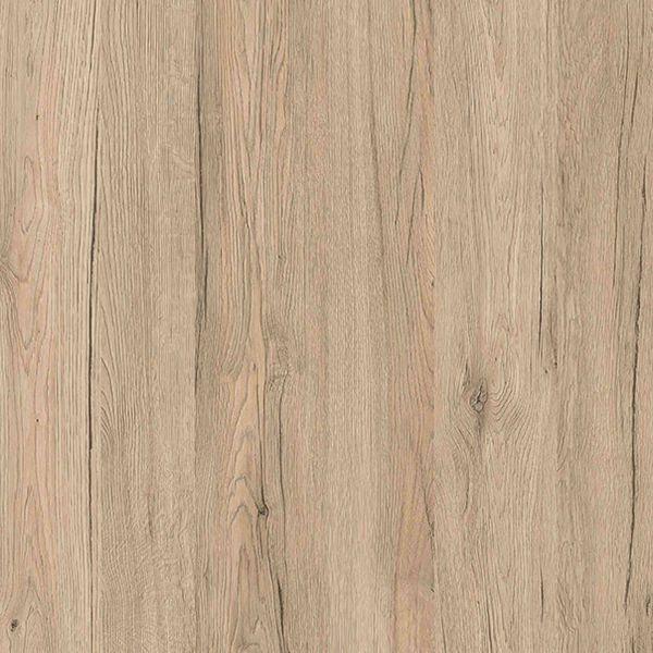 D C Fix Holzdekorfolie Selbstklebende Mobelfolie Dekor Klebefolie Folie
