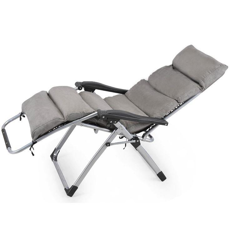 Pas cher Chen Ai cool noir spécial confort épais coussin chaise pliante inclinable chaise coton intercalaires revêtements déjeuner pad accessoires, Acheter  Autres meubles de chambre à coucher de qualité directement des fournisseurs de Chine:          Aliexpress.com/store/1710708