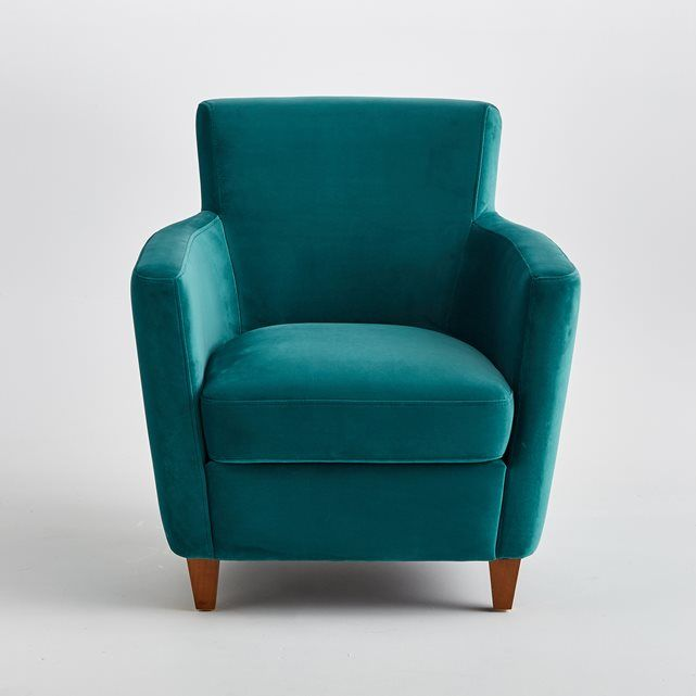 25 best ideas about fauteuils club sur pinterest fauteuils de club en cuir - Fauteuil scandinave ampm ...