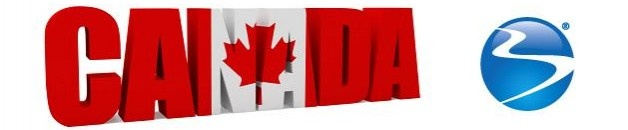TEAM BEACHBODY COMES TO CANADA OCTOBER 1, 2012.  If you're in Canada and love Beachbody products like P90X, Insanity, Asylum, Les Mills PUMP, Combat, Shakeology and would like to be a Team Beachbody Coach, Contact me.