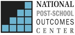 National Post-School Outcomes Center (http://psocenter.org)