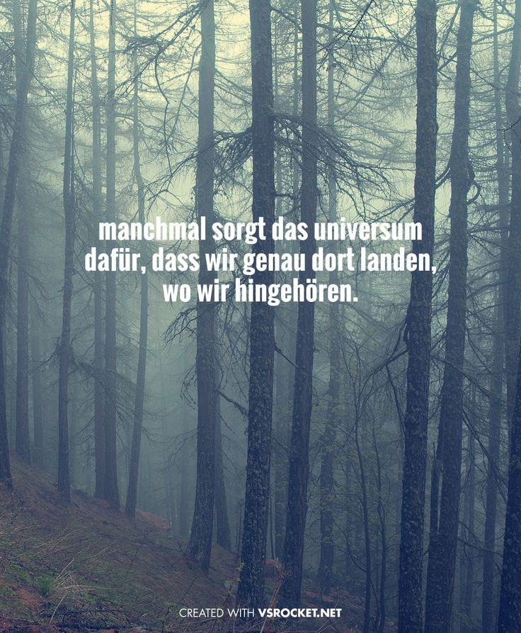 manchmal. #visualstatement #quote