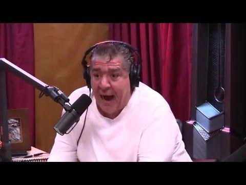 Joey Diaz Hilarious Rant on UFC Not Booking Conor McGregor vs Khabib Nur...