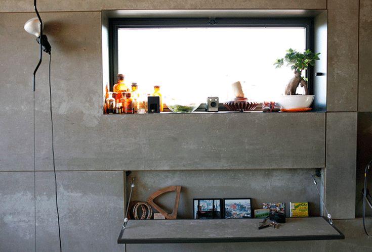 LegoApartment1_barbara appolloni arquitecta