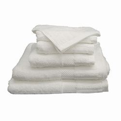 https://www.myamtex.com/towels-economy-towels-deluxe-premium-platinum-towels-martex-towels-pool-towels-bath-linen-c-4.aspx At Amtex, Our wide range of Hotel towels collection provides an ideal combination of luxury and affordability for your hospitality towel needs.