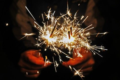 Google Image Result for http://2.bp.blogspot.com/-knF-AaaWuko/T_MDoki4YPI/AAAAAAAAAO8/Ucyy9ME8cfs/s1600/-sparklers-in-the-dark.jpg