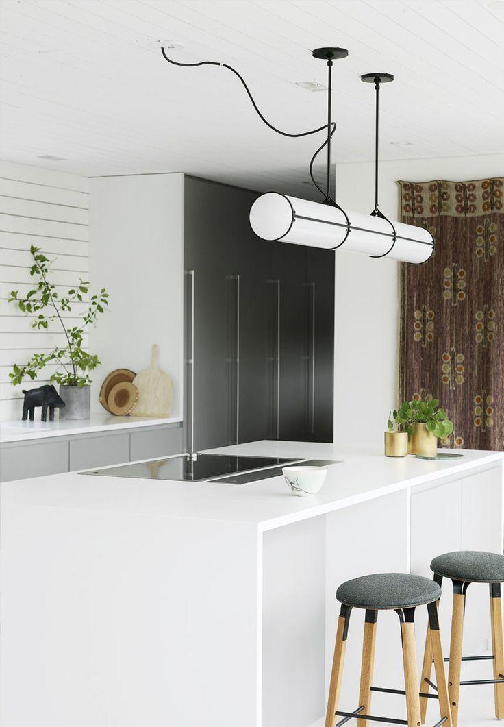 Mer enn 25 bra ideer om Kjøkken arkitekt på Pinterest Kjøkken - küchenstudio hamburg wandsbek