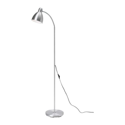 LERSTA Luku-/lattiavalaisin   - IKEA
