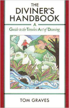 The Diviner's Handbook.  Destiny Book, 1990