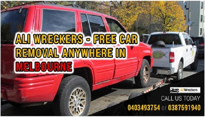 Are you planning to get rid of your old or junk Ford vehicle?  Get the top cash + Free car removal for your Ford vehicle today. No matter, if your Ford is broken, old, junk, scrap or non roadworthy, we buy every condition. You can either visit us in Melbourne or we can come to you and do the vehicle assessment at the spot and pay you cash. Contact Form Wreckers Melbourne now.