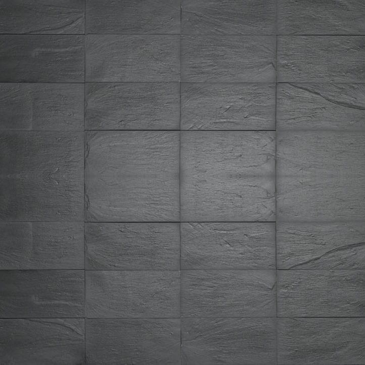 Stovax Riven Slate Hearth Tiles Living Room Pinterest Hearth Tiles Fireplace Hearth And