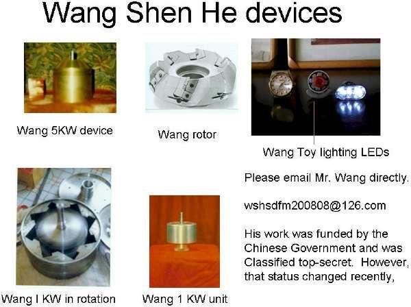 Wang_Shen_He_devices_600.jpg 600×448 pixels