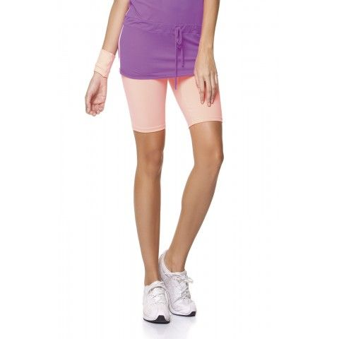 #BikeShorts are fitting for all figure. This are very comfortable and flexible for your body. Various color are available in store.  http://riofitness.com.au