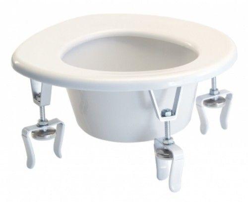 handicap raised toilet seats u003eu003e learn more at httpwww