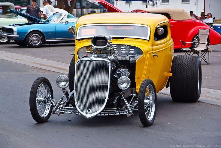 38 best garage images on pinterest driveway ideas shed for Garage ford 33