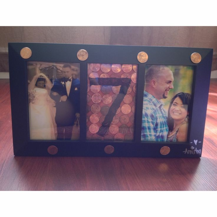 28 Best Gift Ideas For Dave Images On Pinterest