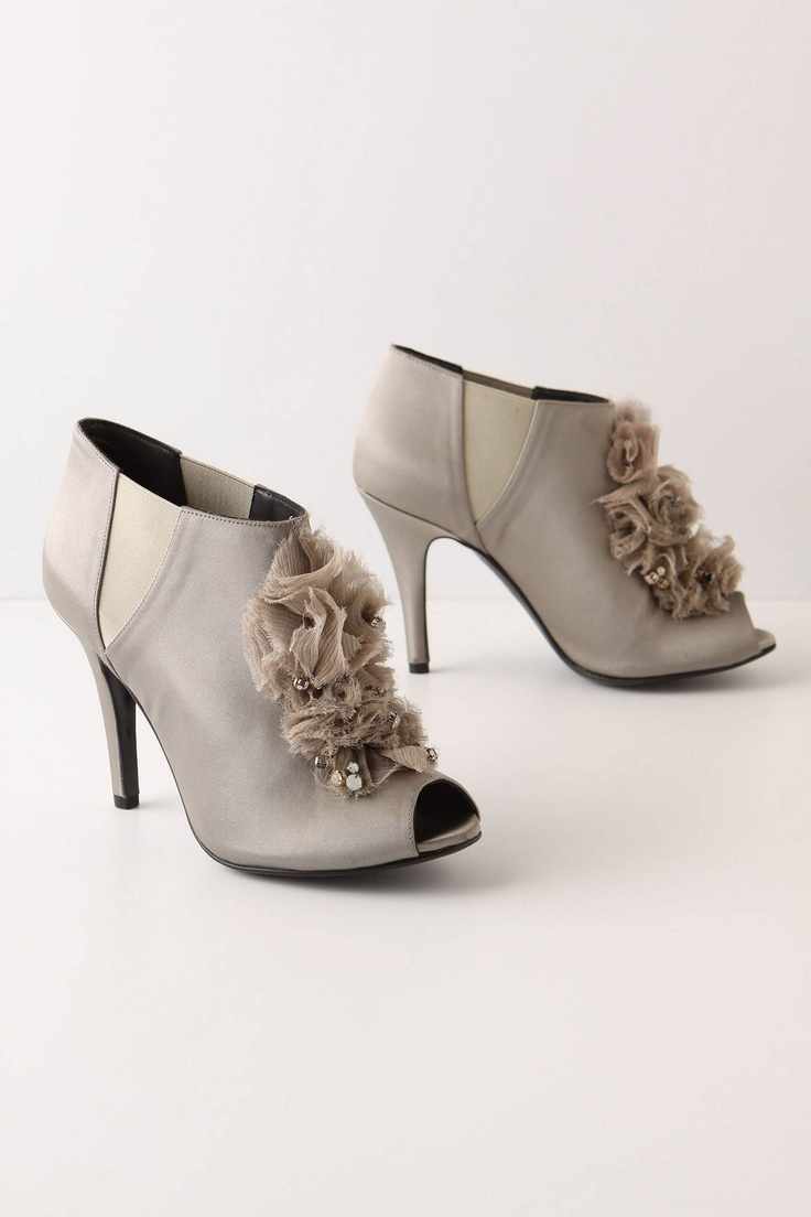 do you like my bootie?Party Shoes, Shadowy Plena, Wedding Shoes, Fashion Style, Fashion Vintage, Plena Peeptoe, Parties Shoes, Plena Peep To, Peep Toes