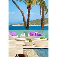 3 Nights Fr €339 At Stylish Majorca Beach Hotel Spain