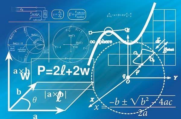 Cartoon Math Elements Background Free Vector Free Vector Freepik Vector Freebackground Freeschool Freehand Freecartoon Math Design Math Wallpaper Math