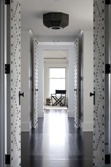 Foyer Luxury Nails : Best images about entryways and foyers on pinterest