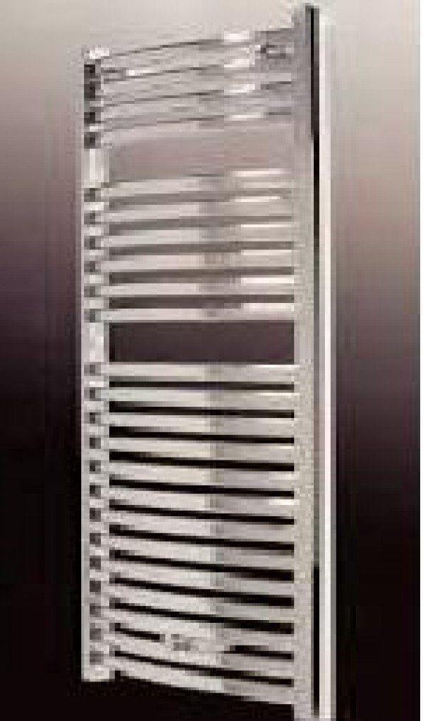 Radiador secatoallas Madeira cromo 80x50 | Fontanería online