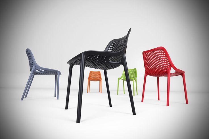 Kaliteli ve şık Bahçe Mobilyası modelleri Lara Concept 'de✌️️  Bahçe Mobilyaları, Balkon Mobilyaları, Teras Mobilyaları, Dış alan mobilyaları, rattan mobilya, rattan masa, rattan sandalye, rattan şezlong, cabana, plastik masa, plastik sandalye modelleri, ofis mobilyaları, orta sehpa, markaları, fiyatları, bar tabureleri, bahçe dekorasyonu, cafe mobilyaları, otel mobilyaları, restaurant mobilyaları, cafe dekorasyonu, siesta, izmir, manisa, çeşme, alaçatı, anlara, bursa, aydın, muğla.