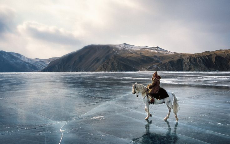 If this vast stretch of arctic tundra and snowy forests in Russian territory seems a bit inhospitable, think again. With increased attention from cruise lines and new safaris dedicated to seeking out the region's rare, namesake tigers, Siberia is poised to be the next great frontier for the adventurous.
