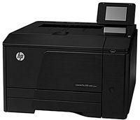 HP LaserJet PRO 200 M251NW Driver Download - https://plus.google.com/105345517001346472473/posts/5tcTpbqLVu5