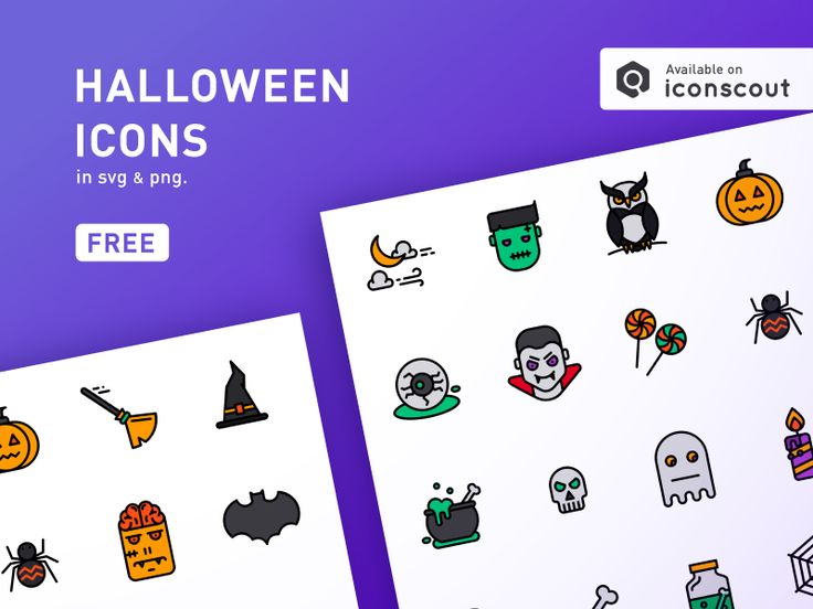 Scariest festival of all is here. Now its time to gather your Halloween things as the date draws near.  Stay tuned for more juicy icons. Happy Halloween People!! #Freebie #icons #hallweenicons #festival #pumpkin