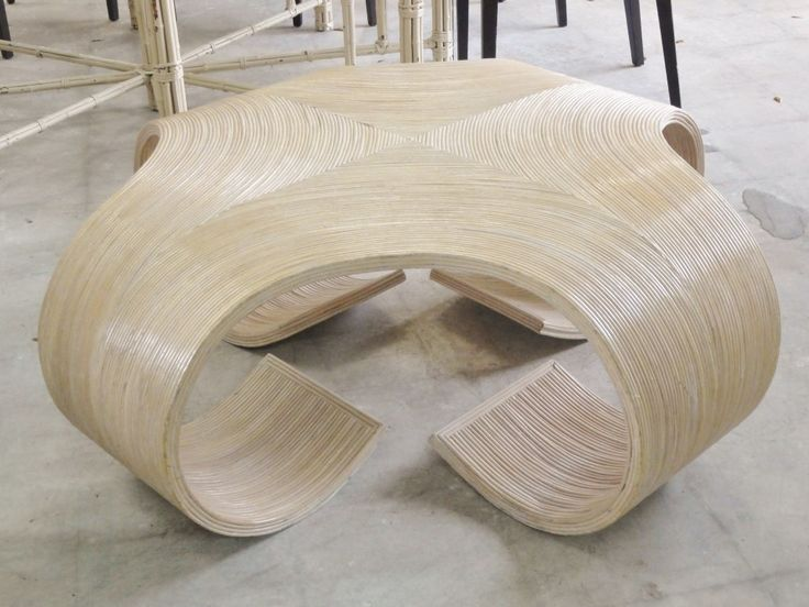 1000 images about coffee tables on pinterest