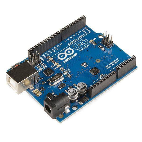 Arduino uno smd, Arduino uno kit, arduino uno starter kit, quick starter kit for Arduino, Avr controller board, 2.4 inch TFT LCD for Arduino, 4 Amp DC / stepper motor driver board