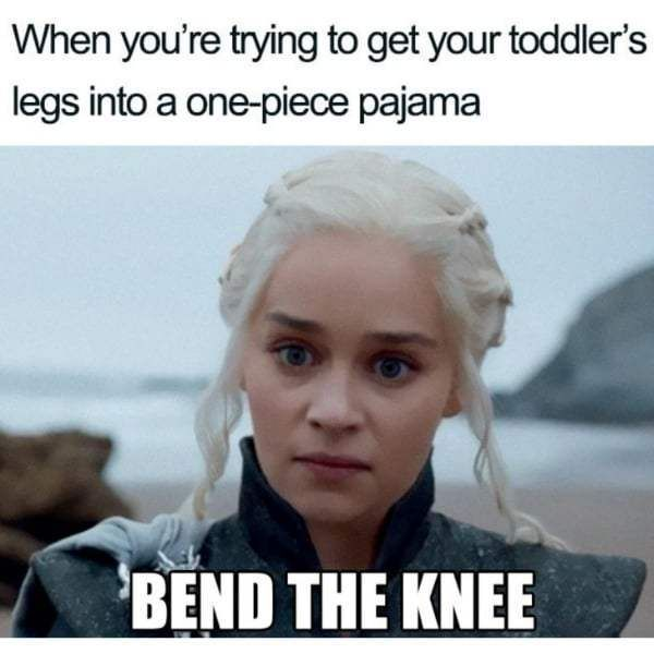 Funny Mom Memes The Best Funny Pictures That Moms Can Totally