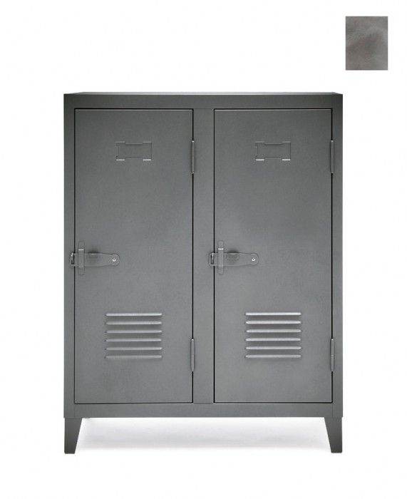 17 meilleures id es propos de armoire penderie tissu sur pinterest penderie tissu penderie. Black Bedroom Furniture Sets. Home Design Ideas