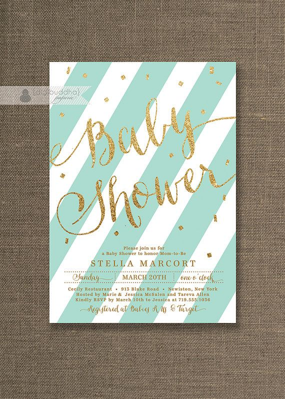 Minted Baby Shower Invitations was very inspiring ideas you may choose for invitation ideas