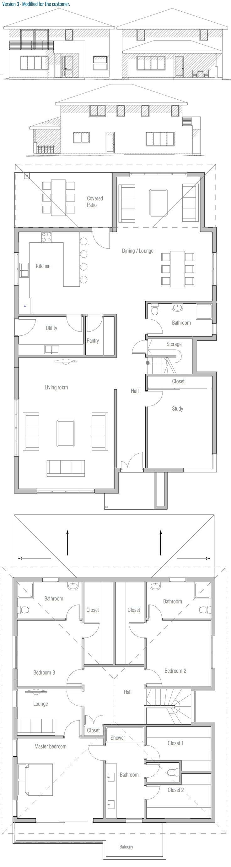 Architecture House Design Drawing best 25+ drawing house plans ideas on pinterest | floor plan