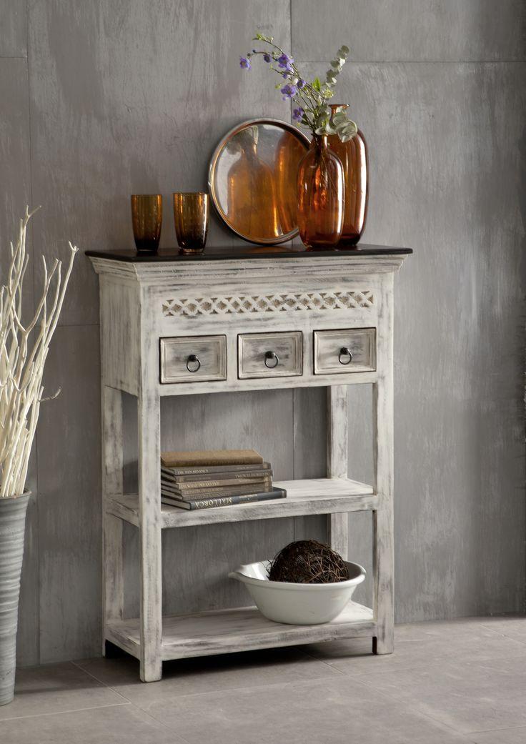 Die besten 25+ Akazienholz Möbel Ideen auf Pinterest Metallrohr - wohnzimmer ideen dunkle mobel