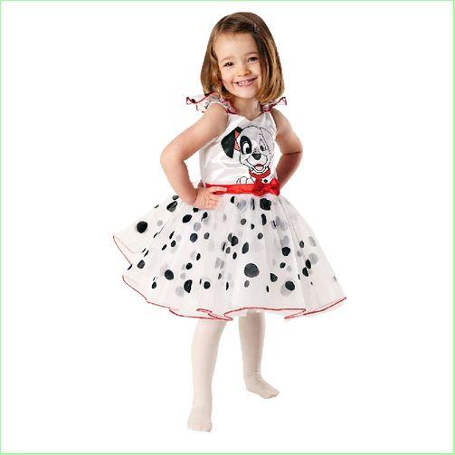 101 Dalmations Disney Dress Up - Kids Costumes Online http://www.greenanttoys.com.au