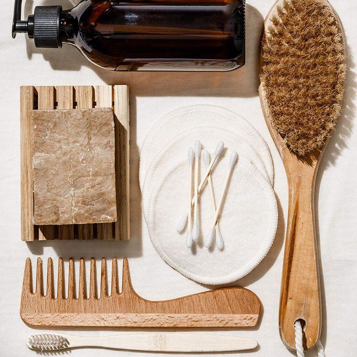 Reusable Eye Makeup Remover Pads 20 Cotton