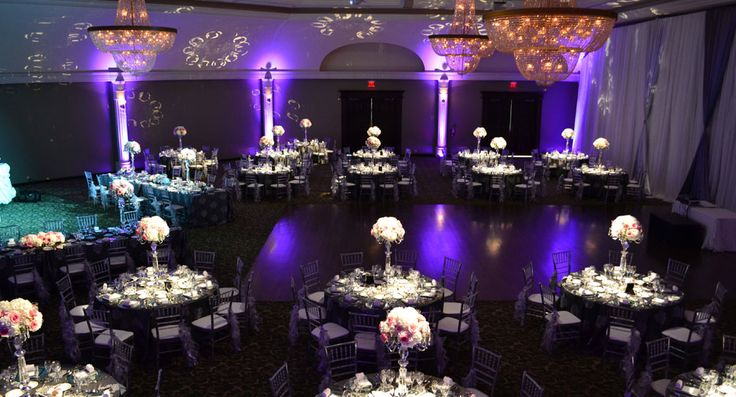 Cheap Wedding Gowns Toronto: 75 Best Stunning Wedding Venues Images On Pinterest