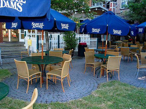 27 best patio umbrellas images on pinterest patio umbrellas