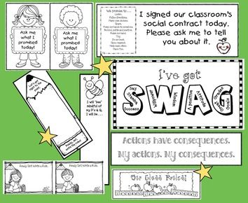 how to successfully manage classroom behavior Classroom management refers to the but successfully and seamlessly the technique helps teachers efficiently and silently manage student behavior.